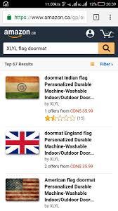 Victoria 2 Flags Sushma Swaraj On Twitter
