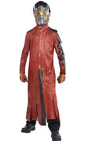 party city coupons halloween 201 guardians of the galaxy costume accessories guardians halloween