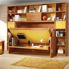 hafele bedroom furniture kitchensource com