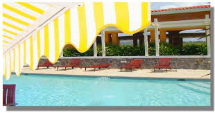 Retractable Awnings Nj Retractable Awning Alutex Awnings New Jersey Designing