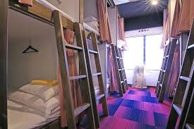 Bunk Bed Plans Building A Beehive From A Hive Plan by Book Bee Hive Sugamo Hostel In Tokyo Hotels Com