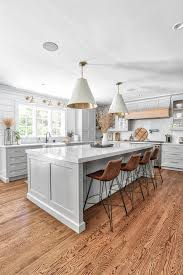 painted grey kitchen cabinet ideas grey kitchen inspiration for 2021 home bunch interior