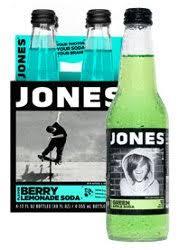 Jones Thanksgiving Soda Jones Soda Review Recipelion Com