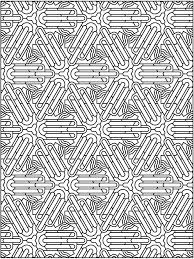 tessellation templates printable eliolera com