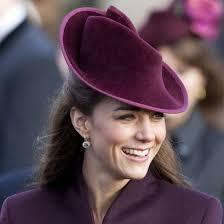 Какая шляпка нужна женщине