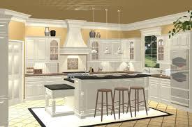 20 20 Kitchen Design Software 20 20 Kitchen Design Clotheshops Us