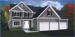 Nys Bill Of Sale For Car by Berkshire Hathaway Homeservices Blake Realtors New York Real