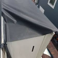 Mobile Rv Awning Replacement Father U0026 Son Mobile Rv Service 10 Photos Rv Repair 1808 Se