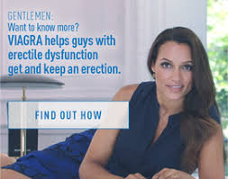viagra commercial actress in blue dress worst television commercials