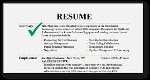 Good Resume Skill Words Good Resume Skills Examples Sample Of Resume Writing 89