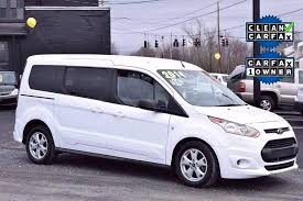 2014 ford transit connect wagon xlt in rensselaer ny broadway