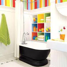 kid bathroom ideas decoration kid bathroom ideas