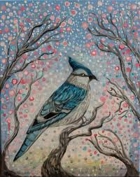Blue Bird Home Decor Home Decor Juliana Lachance
