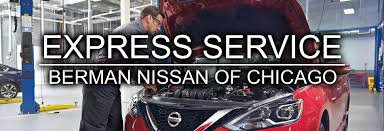 nissan altima yahoo answers express service berman nissan of chicago