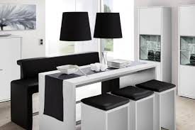 meubles modernes design délicieux salle de sejour moderne 6 salle 224 manger meubl233