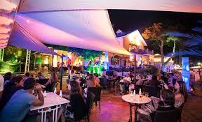 mercedes of san antonio villa mercedes restaurant san antonio town ibiza restaurant guide