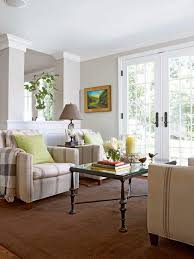 Modern Furniture For Living Room Home Decorating Ideas Furniture Modern Furniture 2014 Fast And