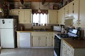 How To Modernize Kitchen Cabinets Ideas For Updating Kitchen Cabinets Faced