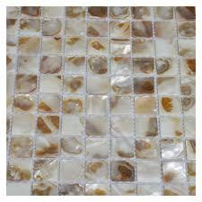 decorative mosaic tiles 12