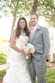 white and grey wedding dress gray and white wedding ideas
