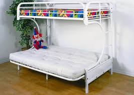 tremendous sofa tags futon images fulton history bunk bed with