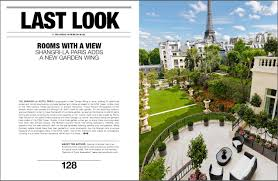 travel articles images Articles the only authentic insider guide to paris jpg