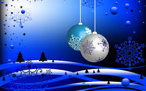 blue ornaments gallery yopriceville high quality images and
