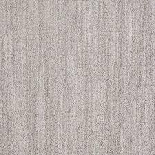Carpeting For Basements by Best 25 Basement Carpet Ideas On Pinterest Basement Renovations