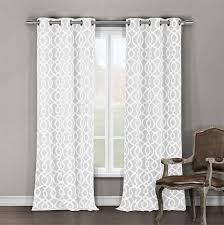 Best Blackout Shades For Bedroom Best 25 Blackout Curtains Ideas On Pinterest Window White Black