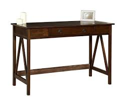 writing desk with drawers desk dark solid wood desk all wood writing desk vintage desks for