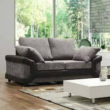 sofa dresden dresden 2 seater jumbo cord sofa sofas