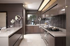 kitchen cabinet colors with beige countertops 8 beige quartz countertop design ideas hanstone quartz