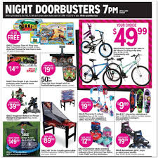 home depot black friday 2016 adscan kmart black friday 2016 ad deals ad scan doorbusters sale and