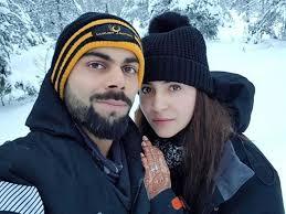 wedding wishes reply anushka virat reply to shahid afridi s wedding wish business