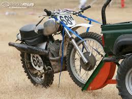 cz motocross bikes 2011 nor cal classic national vintage motocross photos