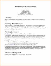 Inbound Sales Resume Handsome Marketing Resume Examples Sample Resumes Livecareer