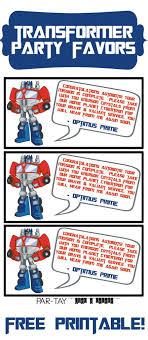 Rescue Bots Favors by Best 25 Rescue Bots Cake Ideas On Transformer