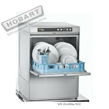 commercial grade dishwashers for sale commercial dishwashing machines