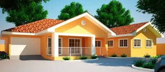 Pool House Plans With Bedroom by Bedroom House Plans Kerala Style 4 Bedroom House Plans Lrg