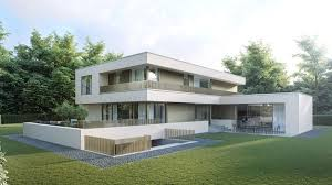 3d architektur visualisierung fotorealistische 3d visualisierung agentur render vision