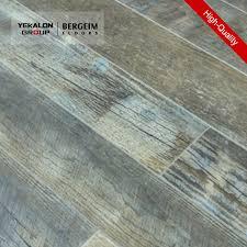 15mm Laminate Flooring Class 31 Laminate Floor Ac3 Class 31 Laminate Floor Ac3 Suppliers