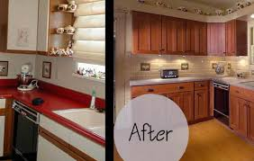 cabinet refinishing kit best kitchen cabinet refinishing kit
