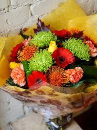 florists belfast flower delivery belfast uk florist belfast