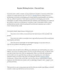 Resume Writing Nj Help Writing Cheap Reflective Essay On Hillary Clinton Essays On A