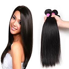 14 inch hair extensions ulove hair hair human hair 3
