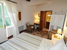 ile de ré chambre d hotes chambre d hôte sur l île de ré