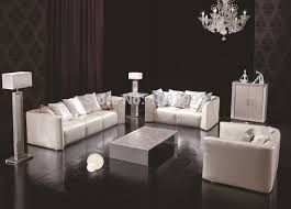 Living Room Furniture Cheap Prices by 76 Best Leather Sofa Sets Images On Pinterest Living Room Sofa