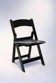 Low Back Beach Chair Furniture Fascinating Low Height Armless Wooden Folding Chair