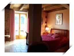 chambre d hotes arbois chambres d hôtes de charme dans le jura vers arbois l étoile du berger