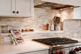 beautiful backsplashes kitchens 20 of the most beautiful kitchen backsplash ideas